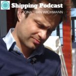 Jonathan Wichmann, Co-founder of Orca Social and Wichmann/Schmidt