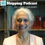 Laxmi Chaudhry, Cross Cultural Trainer, 1 Stop HR