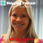 Stine Mundal, Head of Section Environmental Certification, DNVGL