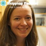 Synne Marie Mossevig, Consultant, Maritime Advisory, Environmental Technology and Compliance, DNVGL