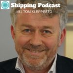 Tom O. Kleppesto, Director and Founder, Kompetensepartner