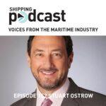 152 Stuart Ostrow – President ShipMoney